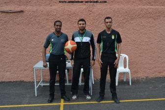 Basketball Najah Souss - Chabab Houara 16-04-2017_07