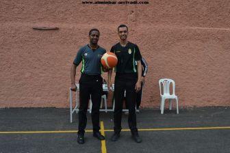 Basketball Najah Souss - Chabab Houara 16-04-2017_08