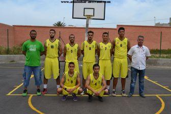 Basketball Najah Souss - Chabab Houara 16-04-2017_10