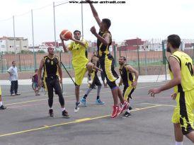 Basketball Najah Souss - Chabab Houara 16-04-2017_100