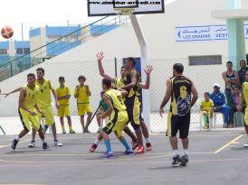 Basketball Najah Souss - Chabab Houara 16-04-2017_101