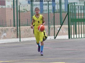 Basketball Najah Souss - Chabab Houara 16-04-2017_104