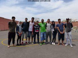Basketball Najah Souss - Chabab Houara 16-04-2017_105