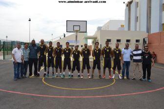 Basketball Najah Souss - Chabab Houara 16-04-2017_11