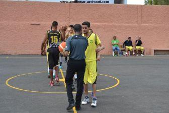 Basketball Najah Souss - Chabab Houara 16-04-2017_12