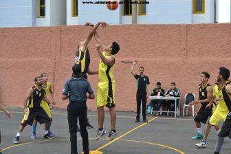 Basketball Najah Souss - Chabab Houara 16-04-2017_13