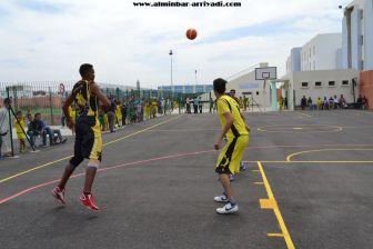 Basketball Najah Souss - Chabab Houara 16-04-2017_14