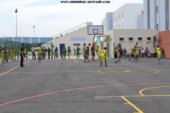 Basketball Najah Souss - Chabab Houara 16-04-2017_15