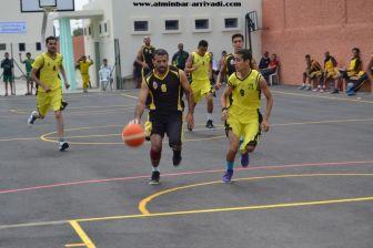 Basketball Najah Souss - Chabab Houara 16-04-2017_16