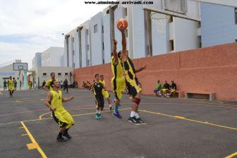 Basketball Najah Souss - Chabab Houara 16-04-2017_17