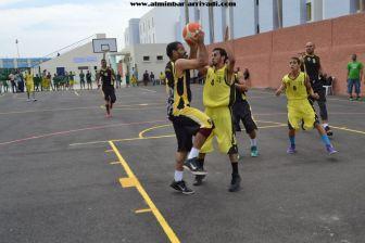 Basketball Najah Souss - Chabab Houara 16-04-2017_18