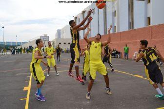 Basketball Najah Souss - Chabab Houara 16-04-2017_20