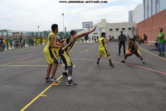 Basketball Najah Souss - Chabab Houara 16-04-2017_21