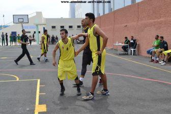 Basketball Najah Souss - Chabab Houara 16-04-2017_26