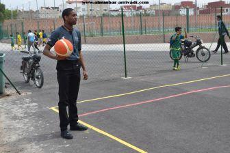 Basketball Najah Souss - Chabab Houara 16-04-2017_27