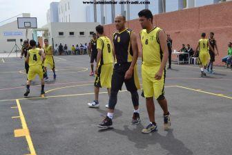 Basketball Najah Souss - Chabab Houara 16-04-2017_28
