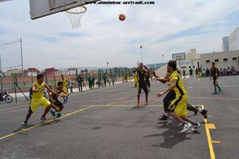 Basketball Najah Souss - Chabab Houara 16-04-2017_32