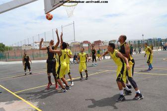 Basketball Najah Souss - Chabab Houara 16-04-2017_34