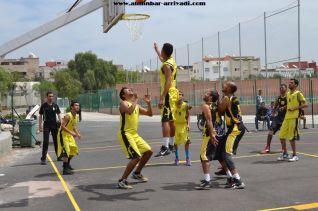 Basketball Najah Souss - Chabab Houara 16-04-2017_36