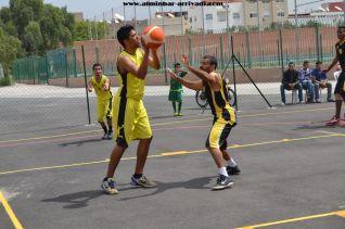 Basketball Najah Souss - Chabab Houara 16-04-2017_37