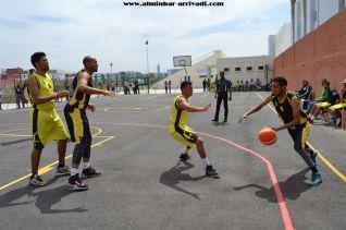 Basketball Najah Souss - Chabab Houara 16-04-2017_38
