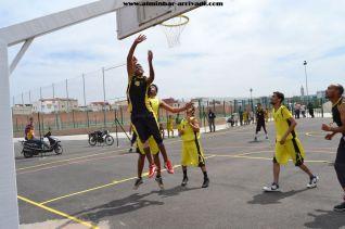 Basketball Najah Souss - Chabab Houara 16-04-2017_39