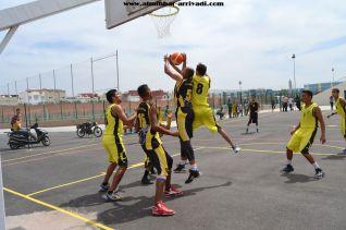 Basketball Najah Souss - Chabab Houara 16-04-2017_40