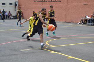 Basketball Najah Souss - Chabab Houara 16-04-2017_41