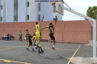 Basketball Najah Souss - Chabab Houara 16-04-2017_42
