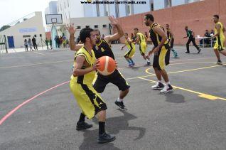 Basketball Najah Souss - Chabab Houara 16-04-2017_44