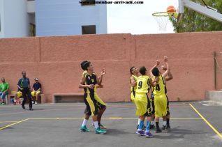 Basketball Najah Souss - Chabab Houara 16-04-2017_45