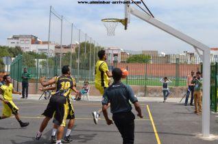 Basketball Najah Souss - Chabab Houara 16-04-2017_46