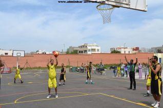 Basketball Najah Souss - Chabab Houara 16-04-2017_47