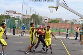 Basketball Najah Souss - Chabab Houara 16-04-2017_48