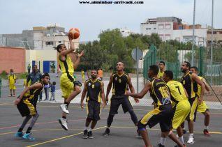 Basketball Najah Souss - Chabab Houara 16-04-2017_49