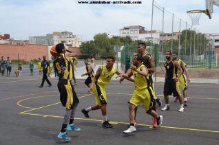 Basketball Najah Souss - Chabab Houara 16-04-2017_50