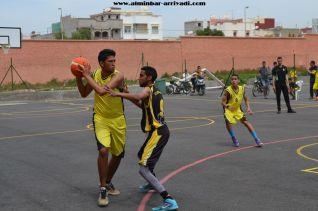 Basketball Najah Souss - Chabab Houara 16-04-2017_51
