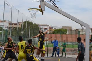 Basketball Najah Souss - Chabab Houara 16-04-2017_52