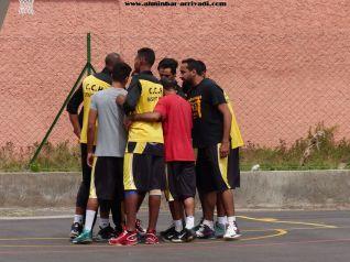 Basketball Najah Souss - Chabab Houara 16-04-2017_53