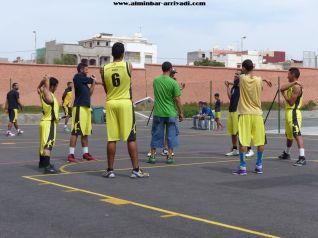 Basketball Najah Souss - Chabab Houara 16-04-2017_54