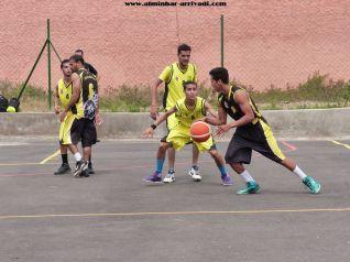 Basketball Najah Souss - Chabab Houara 16-04-2017_55