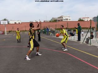 Basketball Najah Souss - Chabab Houara 16-04-2017_56