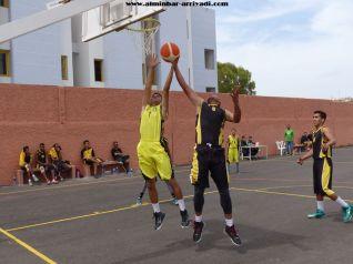 Basketball Najah Souss - Chabab Houara 16-04-2017_57