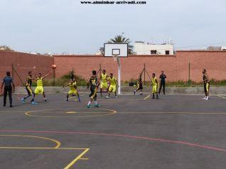 Basketball Najah Souss - Chabab Houara 16-04-2017_58