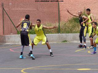 Basketball Najah Souss - Chabab Houara 16-04-2017_59