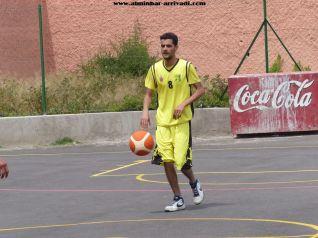 Basketball Najah Souss - Chabab Houara 16-04-2017_60