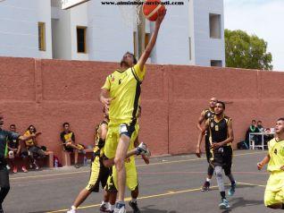 Basketball Najah Souss - Chabab Houara 16-04-2017_61