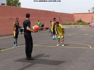 Basketball Najah Souss - Chabab Houara 16-04-2017_62
