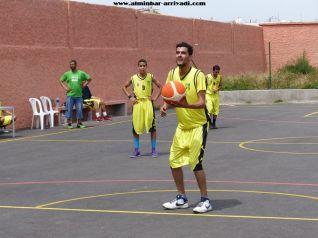 Basketball Najah Souss - Chabab Houara 16-04-2017_63
