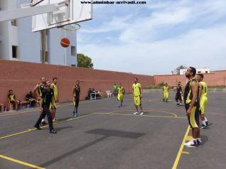 Basketball Najah Souss - Chabab Houara 16-04-2017_64